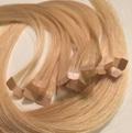 Курсы обучения наращивания волос на лентах в Москве.