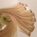 Курсы ленточного наращивания волос в Москве.