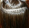 Курсы наращивания волос в Москве