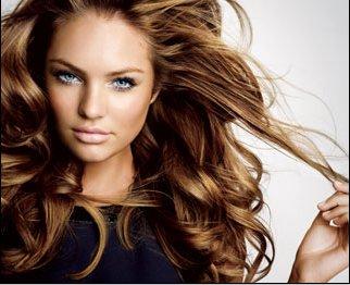 Вредит ли наращивание волос своим волосам