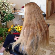 Где можно продать свои волосы в Москве дорого?